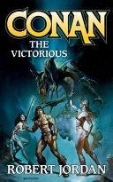Conan the Victorious Pdf/ePub eBook