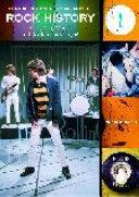 The Greenwood Encyclopedia of Rock History  Folk  pop  mods  and rockers  1960 1966