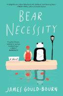 Bear Necessity [Pdf/ePub] eBook