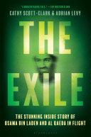 The Exile [Pdf/ePub] eBook