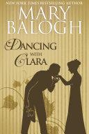 Dancing with Clara