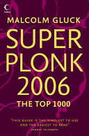 Superplonk 2006