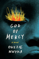 God of Mercy Book
