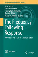 The Frequency-Following Response Book