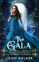 Pdf Vampire Royals 2: The Gala