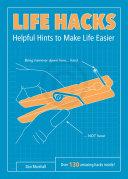 Life Hacks Pdf/ePub eBook