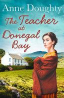 The Teacher at Donegal Bay [Pdf/ePub] eBook