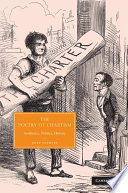 The Poetry Of Chartism