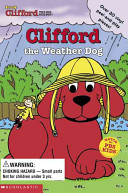 Clifford the Weather Dog Book PDF