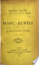 Histoire des origines de Christianisme