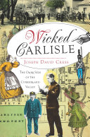 Wicked Carlisle