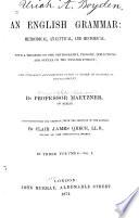 An English Grammar Book PDF