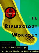 The Reflexology Workout