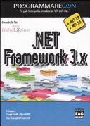 Programmare con .NET Framework 3.X