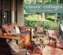 Classic Cottages