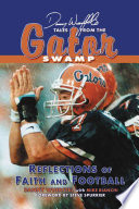Danny Wierffel s Tales from the Gator Swamp Book PDF