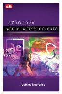 Otodidak Adobe After Effects [Pdf/ePub] eBook