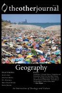 The Other Journal: Geography