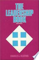 The Leadership Book Book PDF