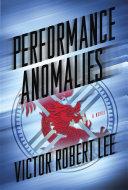 Pdf Performance Anomalies