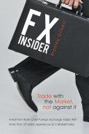 FX Insider [Pdf/ePub] eBook