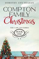 Compton Family Christmas