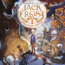 Jack Frost Pdf/ePub eBook