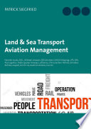 Land   Sea Transport Aviation Management