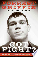 Download  Got Fight?  Free Books - Top Rankers