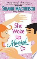 She Woke Up Married Book PDF