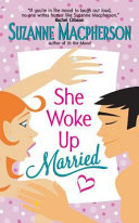Pdf She Woke Up Married