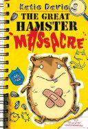 The Great Hamster Massacre [Pdf/ePub] eBook