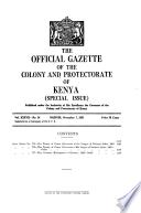 Nov 7, 1935