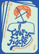 Colin Fischer ebook