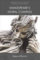 Shakespeare s Moral Compass