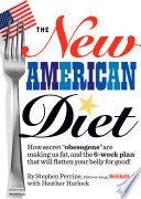 The New American Diet