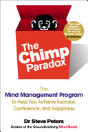 The Chimp Paradox Pdf/ePub eBook