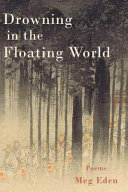 Drowning in the Floating World Book