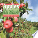 Apples of New England  A User s Guide