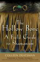 Pdf The Hollow Bone