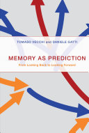 Memory As Prediction