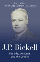 J.P. Bickell [Pdf/ePub] eBook