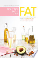 Fighting Back With Fat
