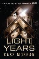 Light Years [Pdf/ePub] eBook