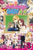 Aishiteruze Baby, Vol. 3 ebook