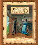 Pilgrim s Progress 2 Book