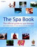 The Spa Book