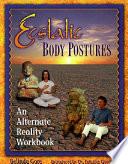 Ecstatic Body Postures Book PDF