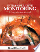 Intra Operative Monitoring