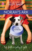 Norah s Ark  Mills   Boon Silhouette